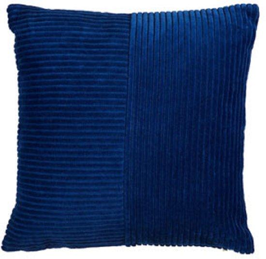 KA Etna Blue 45x45