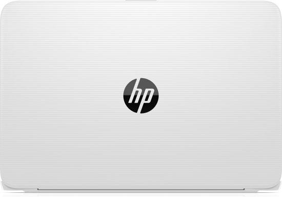 HP Stream 11-ak0100nd