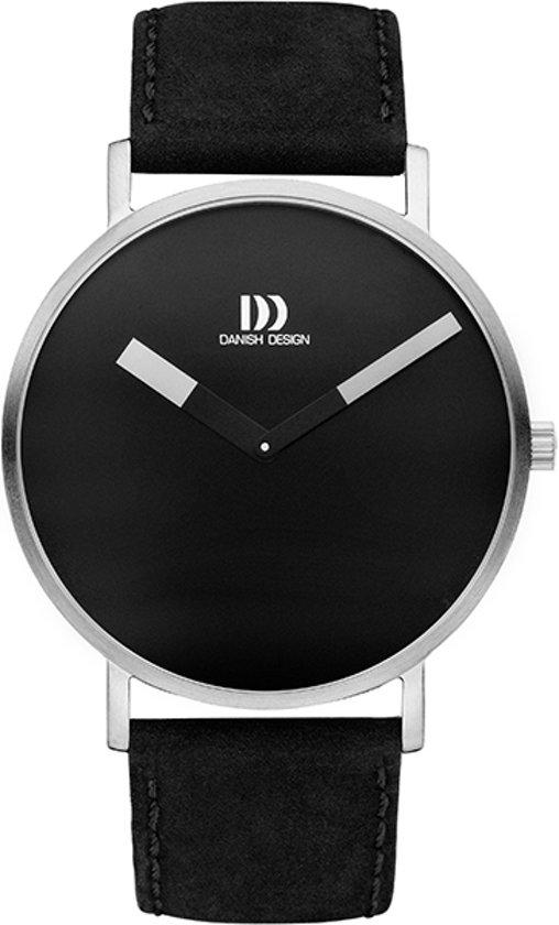 Danish Design IQ13Q1242 Horloge
