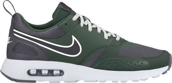 Vision 44 Nike Air Max SneakersMaat tdrxBhQCos