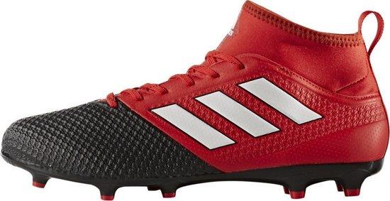 voetbalschoenen adidas ace 17.3