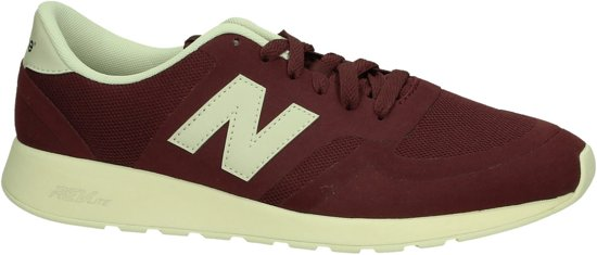 new balance heren maat 43