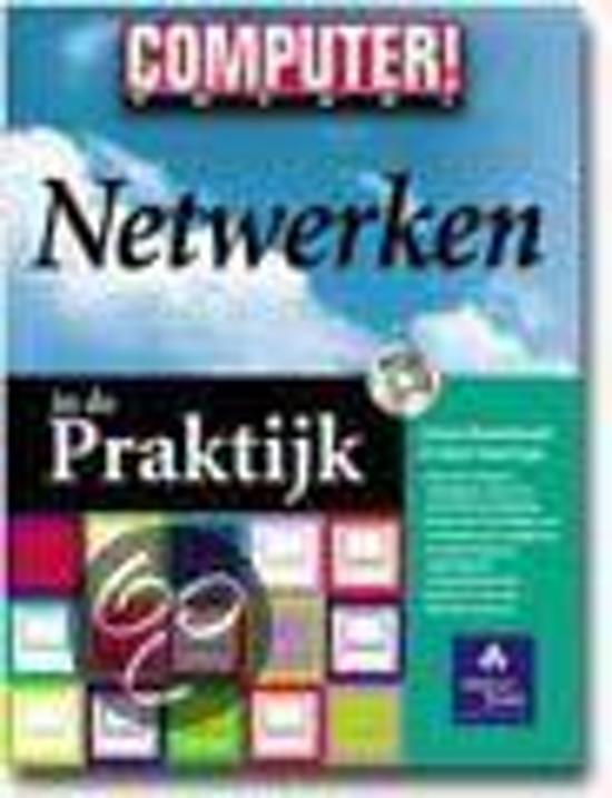 Netwerken In De Praktijk - Hans Heerings pdf epub