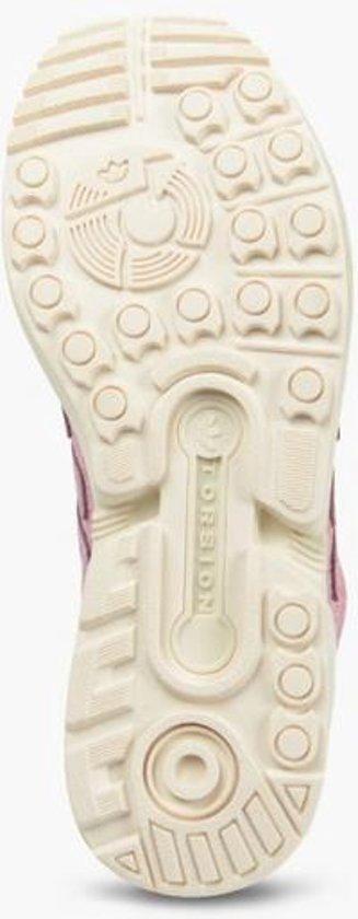 Adidas Sneakers Zx 2 W Dames 38 3 Flux HrHZnU