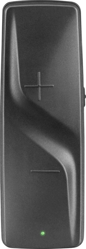 Sennheiser Flex 5000 Draadloos Audiosysteem voor Headphones