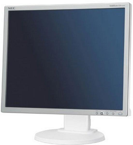 NEC Multisync EA193Mi - Monitor