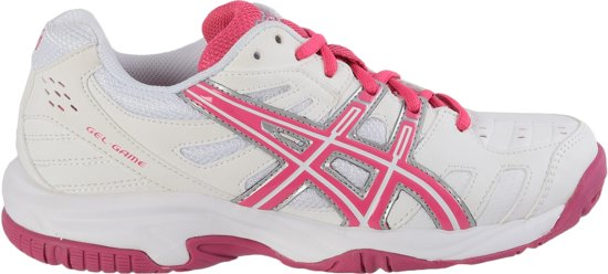 asics gel upcourt kinder 38