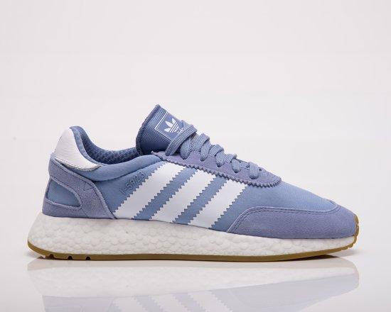 ADIDAS ORIGINALS I 5923 Sneakers voor Dames Grijs