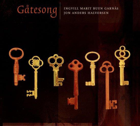 Gatesong