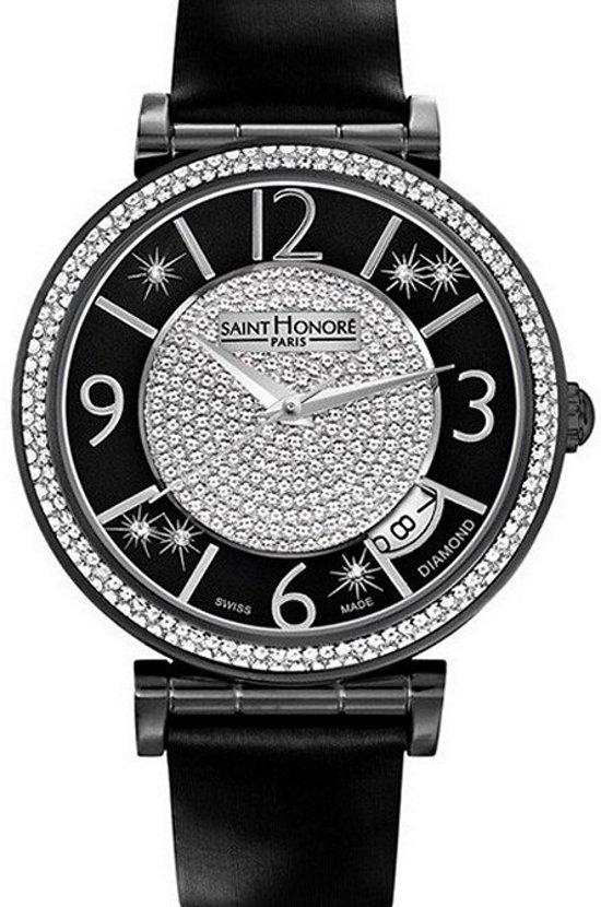 Saint Honore Mod. 766016 71PANBD - Horloge