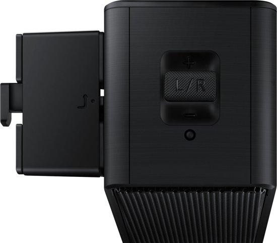 "Samsung S22E200B 21.5"" Zwart Full HD"