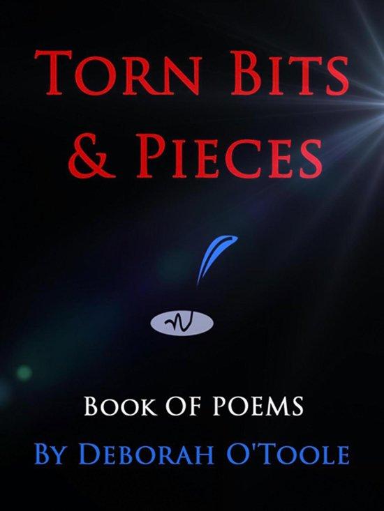 Torn Bits & Pieces
