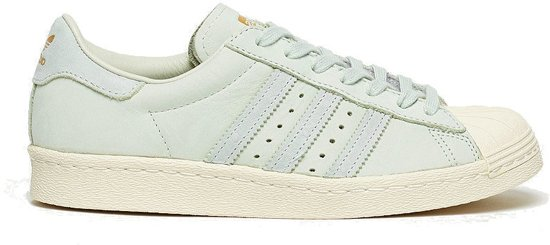 adidas superstar 80s maat 38