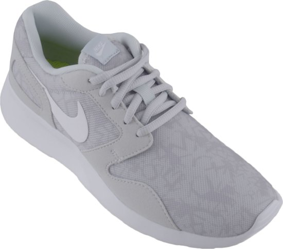 nike sneakers dames casual