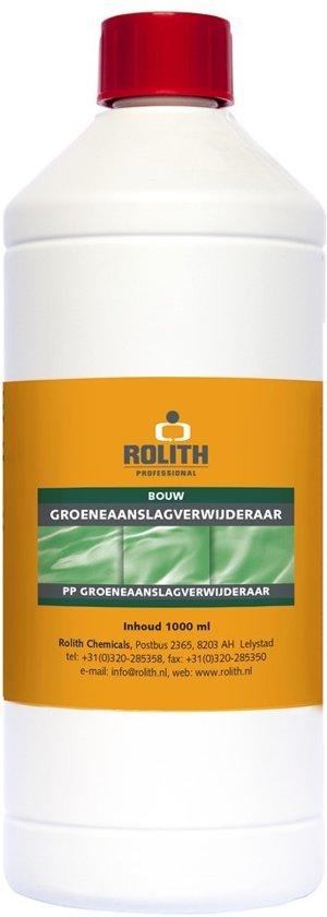 Rolith Rb1 Cementsl Verwijder Steen 1L