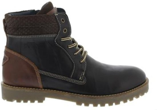 McGregor Hunter grijs boots jongens (MG1353163161)