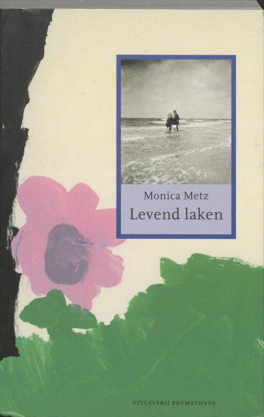 Levend Laken