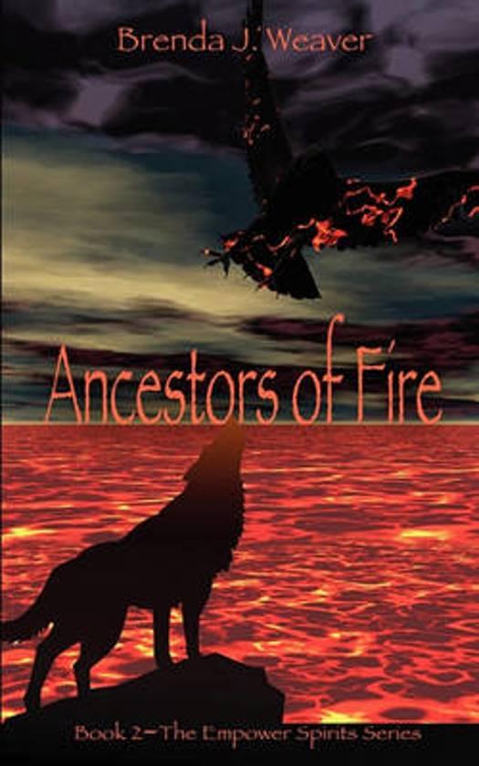 Ancestors of Fire