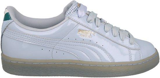 Chaussures De Sport X Careaux Panier Pumas Dames Bleu 0wSXP2Q
