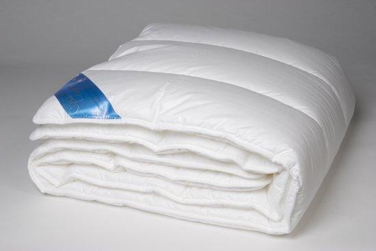 Timzo Cara Comfort Dekbed.Enkel-140 x 200 cm