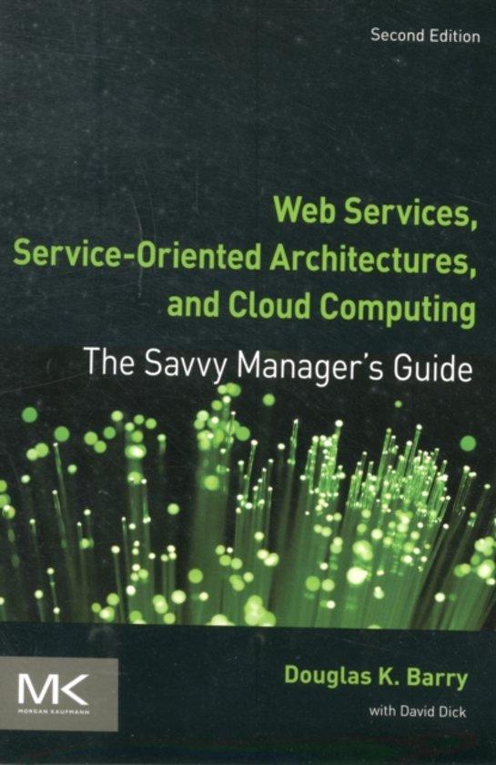 get ready for cloud computing van der molen fred