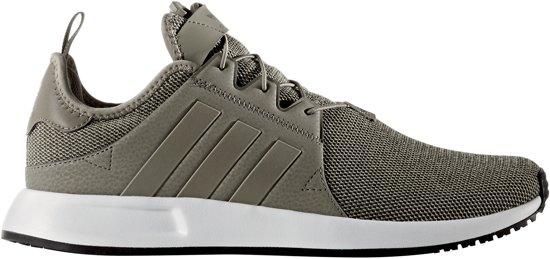 Vert Adidas Chaussures De Sport Adidas X Men Plr kiN1F7mjI