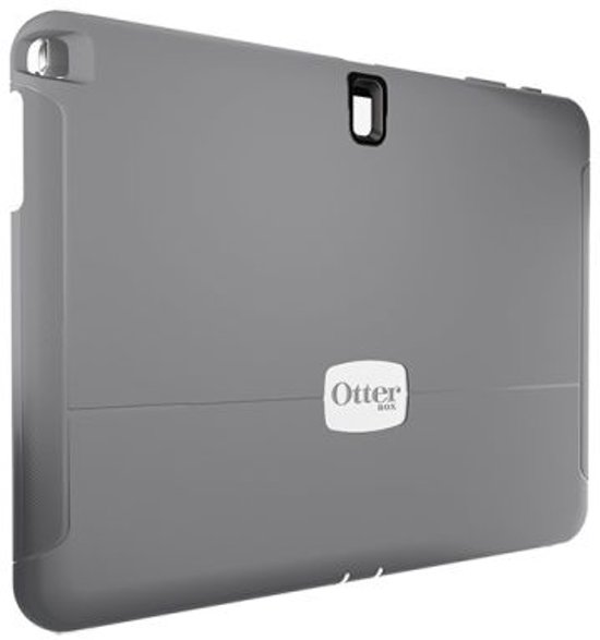 separation shoes 14d2a ee1d5 bol.com | OtterBox Defender Case voor Samsung Galaxy Tab Pro 10.1 inch