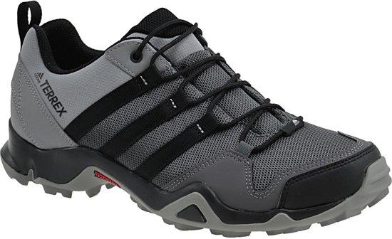 adidas Terrex AX2R Schoenen zwart Schoenmaat 11   46
