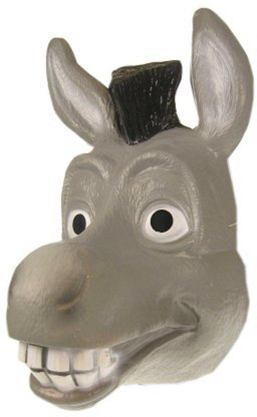 Donkey deals nl