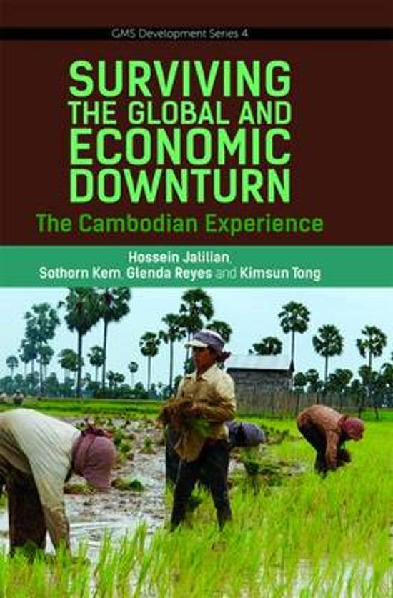 the global economic downturn essay Global economy includes both contemporary and historical studies of the world economy as a whole and also of an essay on economic theory economic downturn:.
