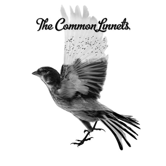 The Common Linnets (Special Edition)