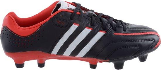 adidas pure voetbalschoenen