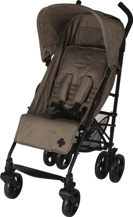 Kidsriver Fancy 2 Taupe