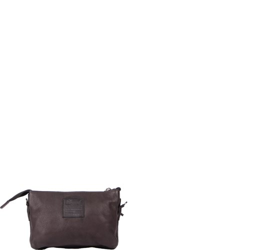 Bags Como black Como Como Clutch Bags black Legend Bags Legend Legend Clutch knw08OP