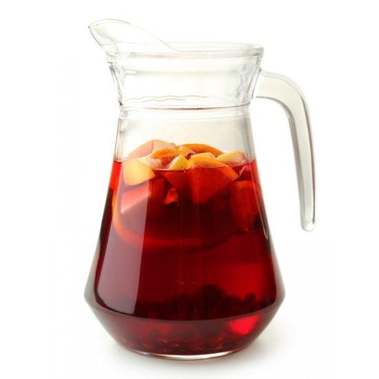 Sangria kan 1,6 liter