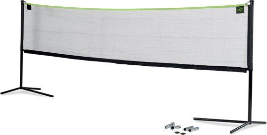 EXIT Multi-Sport Net 500 cm