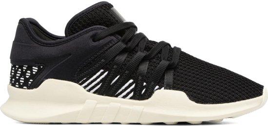 adidas sneakers dames maat 38