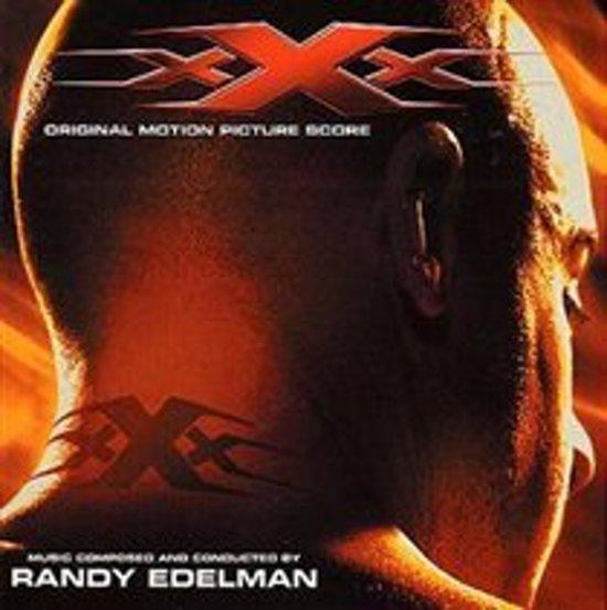Bekijk XXX film