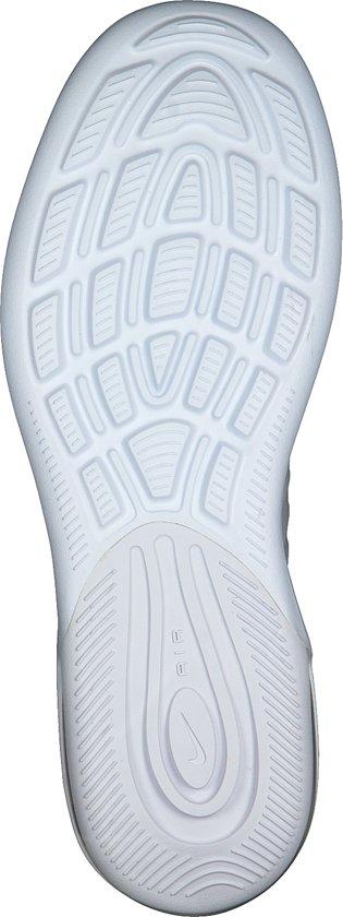 40 Max Nike Axis Maat Grijs Wmns Sneakers Air Dames wqwx1A8Pt