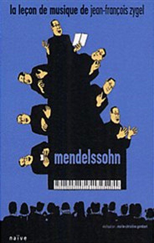 Lecon De Musique De Jf Zygel