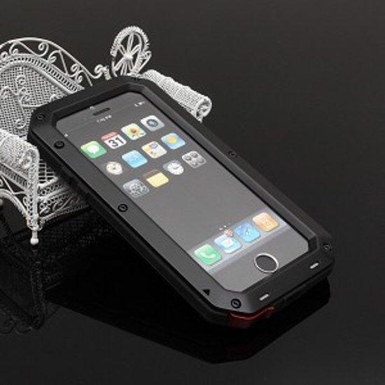 Bol.com Apple iPhone 6 /6s