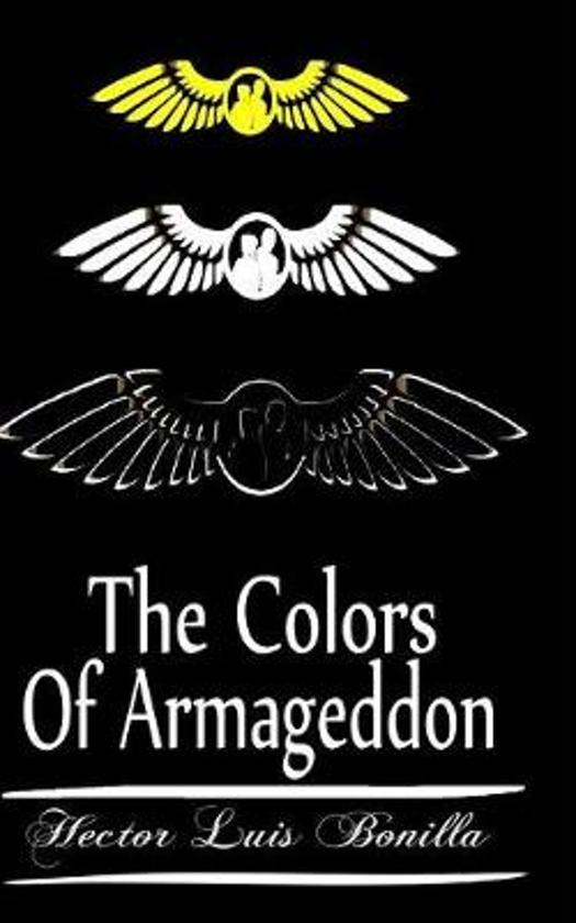 The Colors of Armageddon