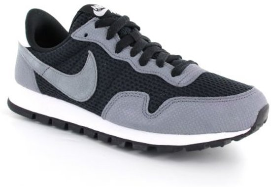 dames nike air pegasus 83