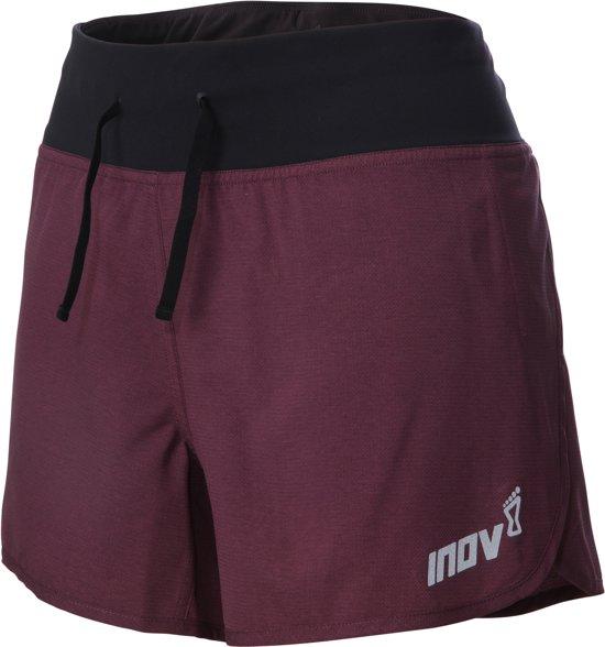 Inov-8 Race Elite 4 Trail Short Women