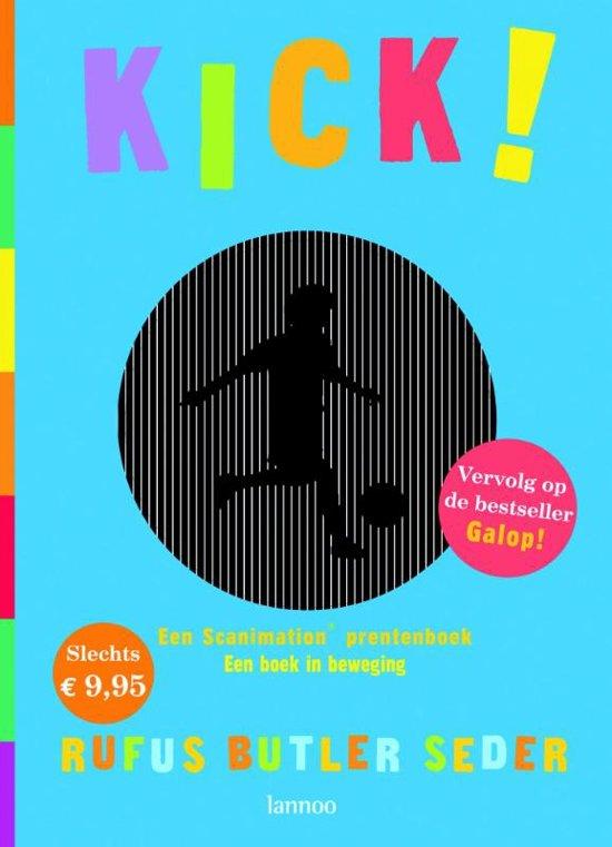 Kick !