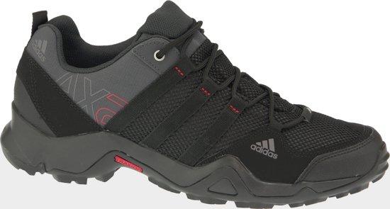 | adidas AX2 Outdoorschoenen Heren Wandelschoenen