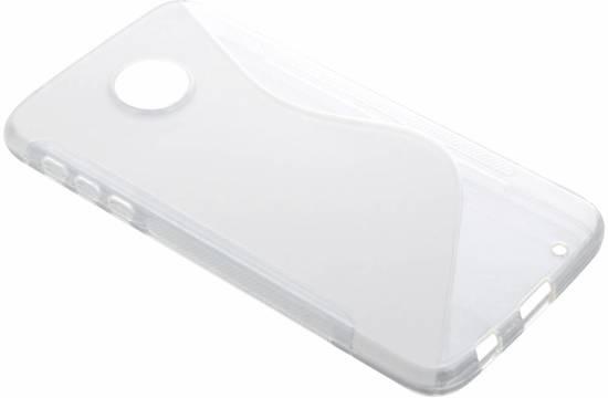 S-transparent Cas De Tpu De Ligne Pour Le Jeu De Moto Z Motorola 6rAFNaCgI
