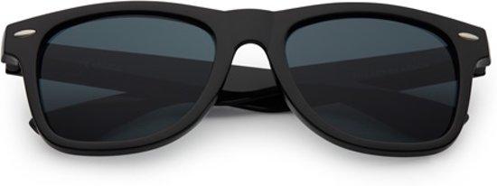 b03971633eb521 Freaky Glasses®