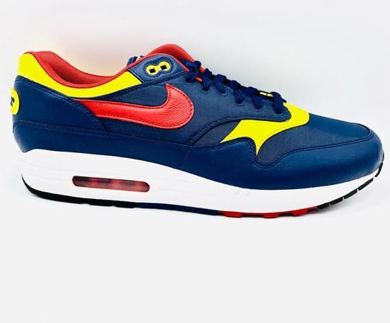 Heren Sneakers 475 Nike Air Max | Globos' Giftfinder