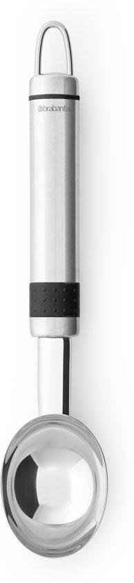 Brabantia Profile IJsschep - Matt Steel
